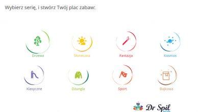 http://spil.pl/plac-zabaw-konfigurator/