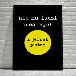 Prezent dla nastolatki do 100 zł