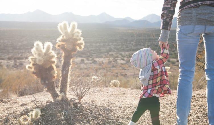 Ulga podatkowa na dziecko 2018