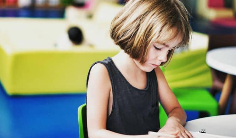 Jak przenieść dziecko do innej szkoły