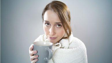 jakimi domowymi sposobami leczyć przeziębienie w ciąży