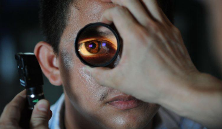 Jakie badania wykonuje okulista Rybnik?