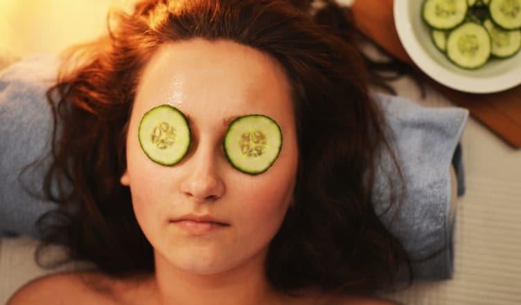 zabiegi kosmetyczne dla nastolatkow