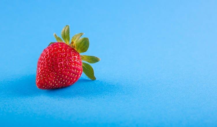 desery na lato dla dzieci i dorosłych