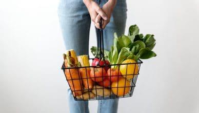 8 sposobów na oszczędzanie na zakupach spożywczych
