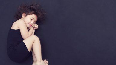 leczenie nietrzymania moczu u dzieci