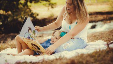 książki dla dzieci twardowskiego