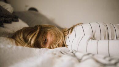 Jak wybrać łóżko dziecięce